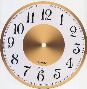 Importador de Fornituras y mallas Cuadrante 20cm¬ Distribuidor de pilas, relojes, baterias