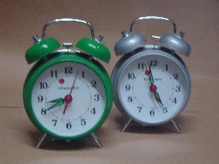 Importador de Relojes 823 Distribuidor de pilas, relojes, baterias