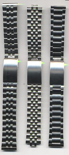 Importador de Fornituras y mallas Mallas de acero03 Distribuidor de pilas, relojes, baterias
