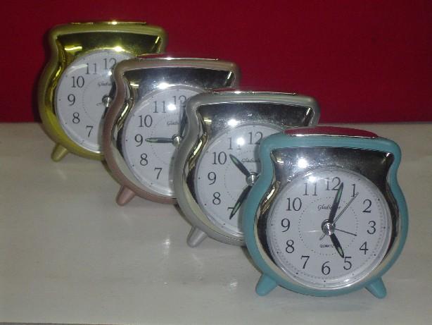 Importador de Relojes PT 093 Distribuidor de pilas, relojes, baterias