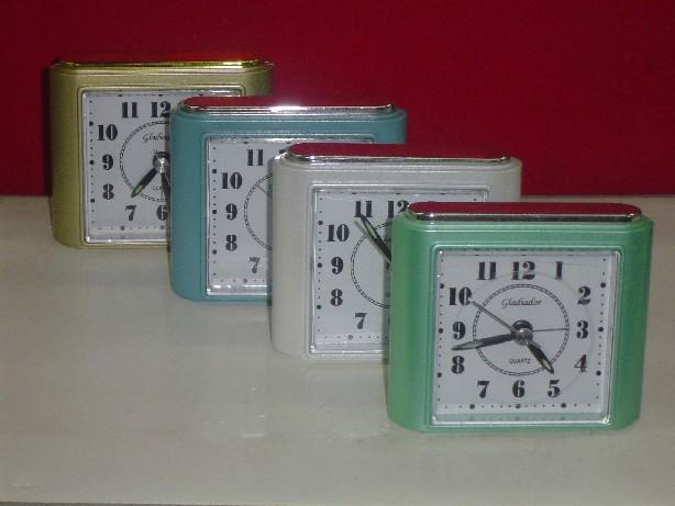 Importador de Relojes PT 099 Distribuidor de pilas, relojes, baterias