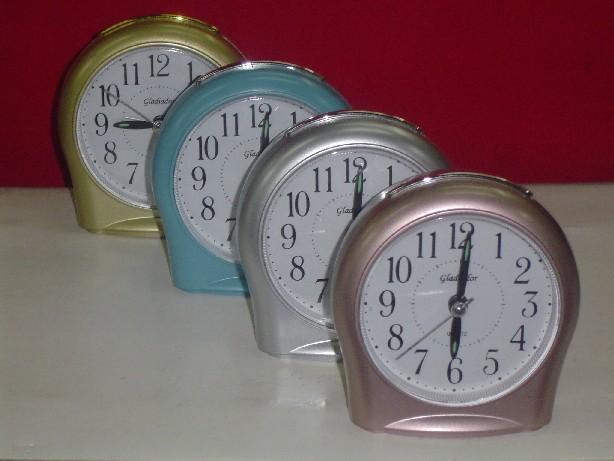 Importador de Relojes PT 100 Distribuidor de pilas, relojes, baterias