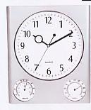 Importador de Relojes Relojes de Pared RP 315 Distribuidor de pilas, relojes, baterias
