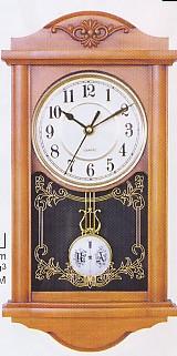 Importador de Relojes Relojes de Pared RP 6202 Distribuidor de pilas, relojes, baterias