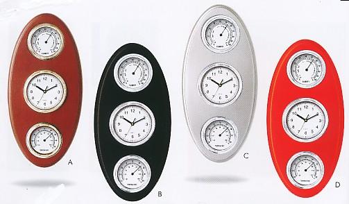Importador de Relojes Relojes de Pared RP 6318 Distribuidor de pilas, relojes, baterias