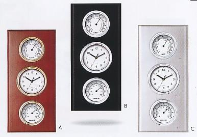 Importador de Relojes Relojes de Pared RP 6319 Distribuidor de pilas, relojes, baterias