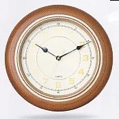 Importador de Relojes Relojes de Pared RP 6463 Distribuidor de pilas, relojes, baterias