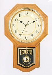 Importador de Relojes Relojes de Pared RP 6655 Distribuidor de pilas, relojes, baterias