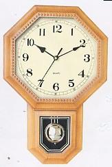 Importador de Relojes Relojes de Pared RP 6657 Distribuidor de pilas, relojes, baterias