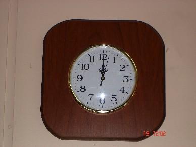 Importador de Relojes RPM2 Distribuidor de pilas, relojes, baterias