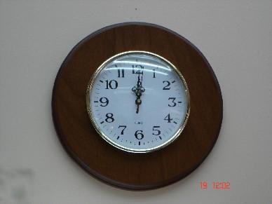 Importador de Relojes RPM3 Distribuidor de pilas, relojes, baterias