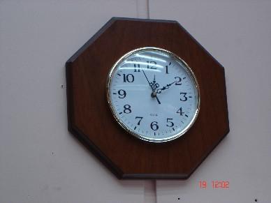 Importador de Relojes RPM4 Distribuidor de pilas, relojes, baterias