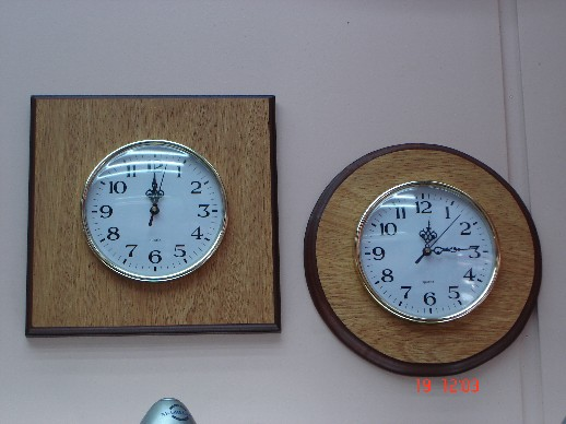 Importador de Relojes RPM5 Distribuidor de pilas, relojes, baterias