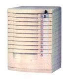 Importador de Electronica y varias YX-2278 MULTI-ARCHIVOS Distribuidor de pilas, relojes, baterias