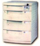 Importador de Electronica y varias YX-1998 MULTI-ARCHIVOS Distribuidor de pilas, relojes, baterias