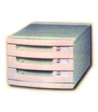 Importador de Electronica y varias YX-1788 MULTI-ARCHIVOS Distribuidor de pilas, relojes, baterias