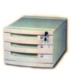 Importador de Electronica y varias YX-1798 MULTI-ARCHIVOS Distribuidor de pilas, relojes, baterias