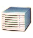 Importador de Electronica y varias YX-2078 MULTI-ARCHIVOS Distribuidor de pilas, relojes, baterias