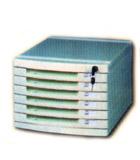 Importador de Electronica y varias YX-2038 MULTI-ARCHIVOS Distribuidor de pilas, relojes, baterias
