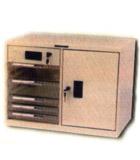 Importador de Electronica y varias YX-999 MULTI-ARCHIVOS Distribuidor de pilas, relojes, baterias