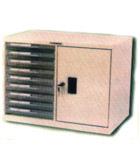Importador de Electronica y varias YX-986 MULTI-ARCHIVOS Distribuidor de pilas, relojes, baterias