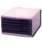 Importador de Electronica y varias YX-1628 MULTI-ARCHIVOS Distribuidor de pilas, relojes, baterias