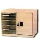 Importador de Electronica y varias YX-988 MULTI-ARCHIVOS Distribuidor de pilas, relojes, baterias