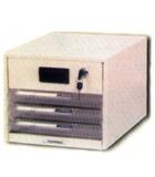 Importador de Electronica y varias YX-1500 MULTI-ARCHIVOS Distribuidor de pilas, relojes, baterias