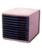Importador de Electronica y varias YX-1658 MULTI-ARCHIVOS Distribuidor de pilas, relojes, baterias