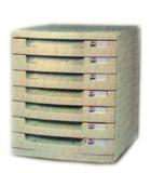 Importador de Electronica y varias YX-1978 MULTI-ARCHIVOS Distribuidor de pilas, relojes, baterias