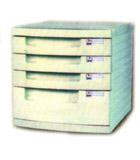 Importador de Electronica y varias YX-1878 MULTI-ARCHIVOS Distribuidor de pilas, relojes, baterias