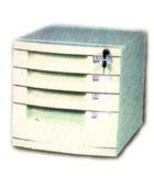 Importador de Electronica y varias YX-1848 MULTI-ARCHIVOS Distribuidor de pilas, relojes, baterias