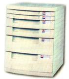 Importador de Electronica y varias YX-2288 MULTI-ARCHIVOS Distribuidor de pilas, relojes, baterias