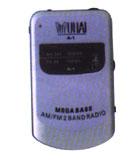 Importador de Electronica y varias A1 Radio AM-FM Distribuidor de pilas, relojes, baterias