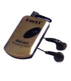 RADIOS Y AUDIOS VARIOS Distribuidor de pilas, relojes, baterias
