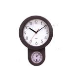 Importador de Relojes F12th Reloj de pared Distribuidor de pilas, relojes, baterias