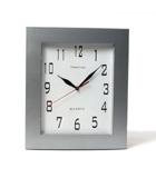 Importador de Relojes R2209 Reloj de pared Distribuidor de pilas, relojes, baterias