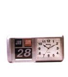 Importador de Relojes SY505 Reloj de pared Distribuidor de pilas, relojes, baterias