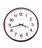Importador de Relojes T901 Reloj de pared Distribuidor de pilas, relojes, baterias