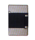 Importador de Electronica y varias 3279 Encendedores- Distribuidor de pilas, relojes, baterias