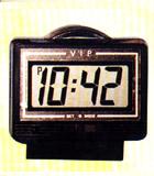 Importador de Relojes 792 Distribuidor de pilas, relojes, baterias