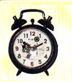 Importador de Relojes 8217 Distribuidor de pilas, relojes, baterias