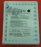 Importador de Pilas Pilas 377 Seiko Distribuidor de pilas, relojes, baterias