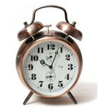 Importador de Relojes 817 Distribuidor de pilas, relojes, baterias